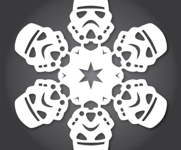 star_wars_snowflakes_stormtrooper