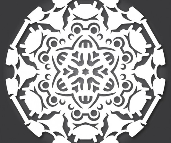 star_wars_snowflakes_tusken_raider