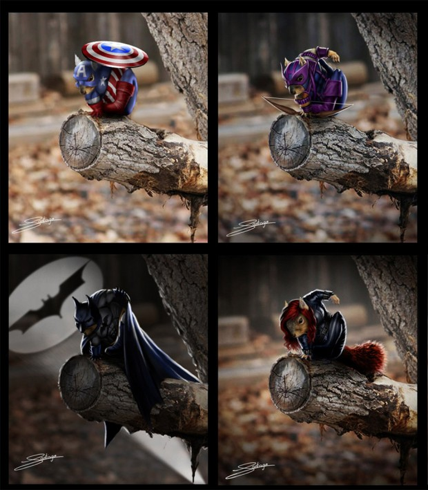 superhero_squirrels_1