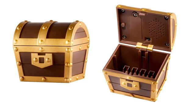 the-legend-of-zelda-a-link-between-worlds-musical-chest-3ds-case-2