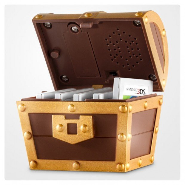 the legend of zelda a link between worlds musical chest 3ds case 620x620