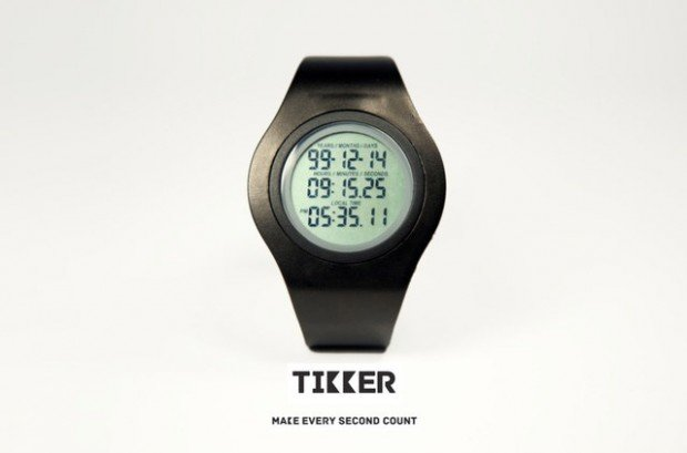 tikker watch 1 620x409