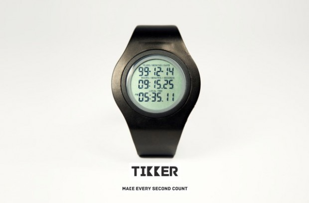 tikker_watch_1