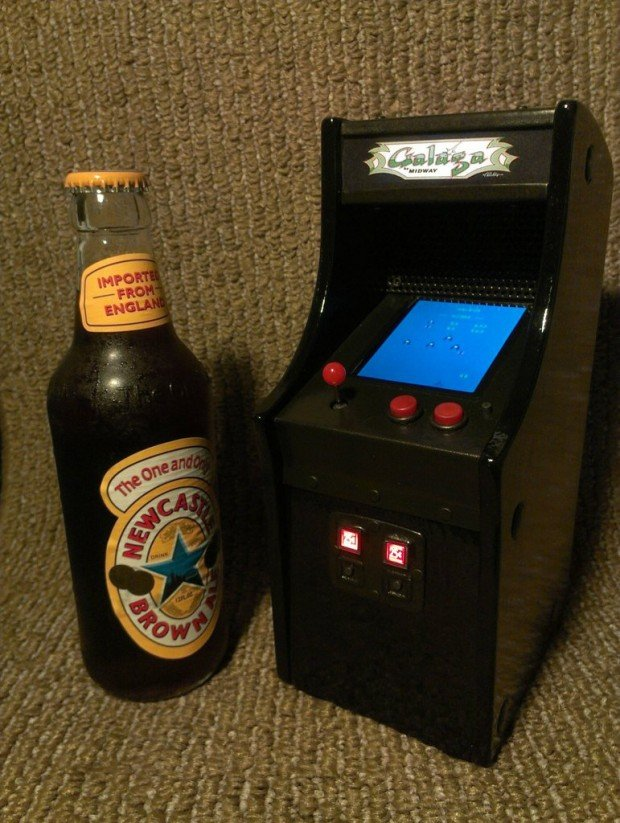 tiny-arcade-cabinet-nintendo-ds-by-button-masher