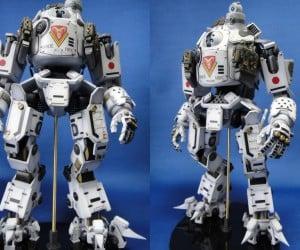 titanfall titan mech action figure by nammkkyys 2 300x250