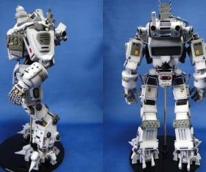 titanfall titan mech action figure by nammkkyys 3 300x250