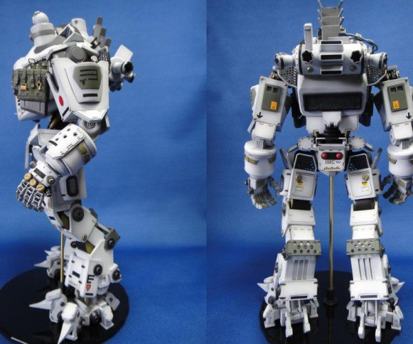 titanfall-titan-mech-action-figure-by-nammkkyys-3