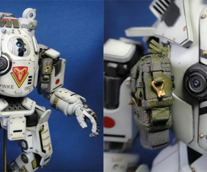 titanfall titan mech action figure by nammkkyys 4 300x250