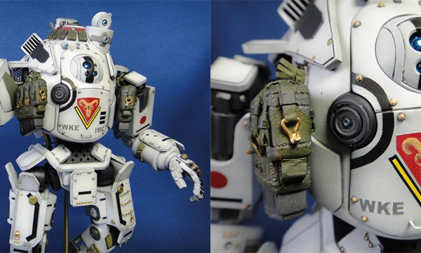 titanfall-titan-mech-action-figure-by-nammkkyys-4
