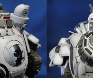 titanfall titan mech action figure by nammkkyys 5 300x250