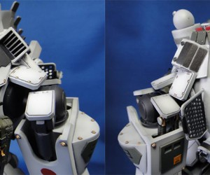 titanfall titan mech action figure by nammkkyys 6 300x250