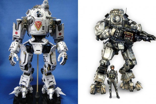 titanfall-titan-mech-action-figure-by-nammkkyys