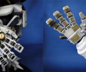 titanfall titan mech action figure by nammkkyys 7 300x250