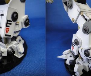 titanfall-titan-mech-action-figure-by-nammkkyys-8