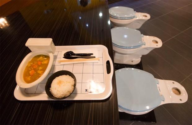 toilet_restaurant_2