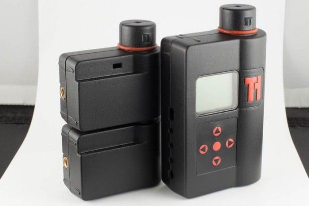 triggertrap redsnap modular camera trigger 620x413