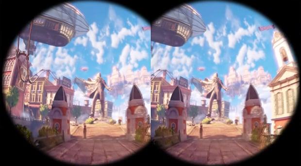 vorpx-oculus-rift-stereoscopic-3d-driver