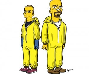 walt and jesse simpson 300x250