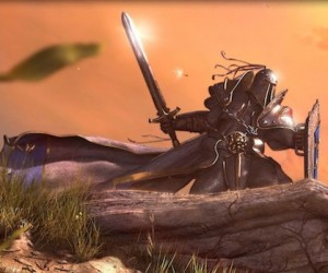 Release Date Announced for World of Warcraft Movie