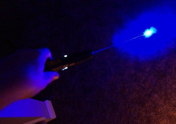 wicked_lasers_spyder_3_1
