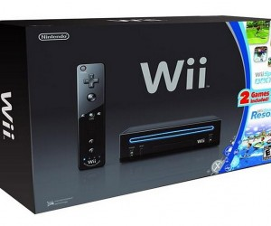 Nintendo Wii Availability to Continue in the US