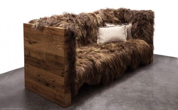 wookie sofa1