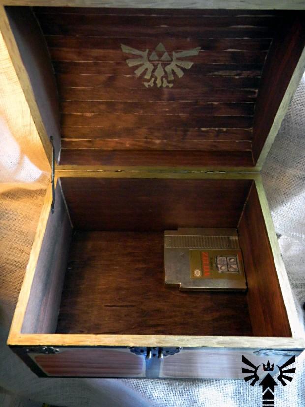 zelda chest1 620x826