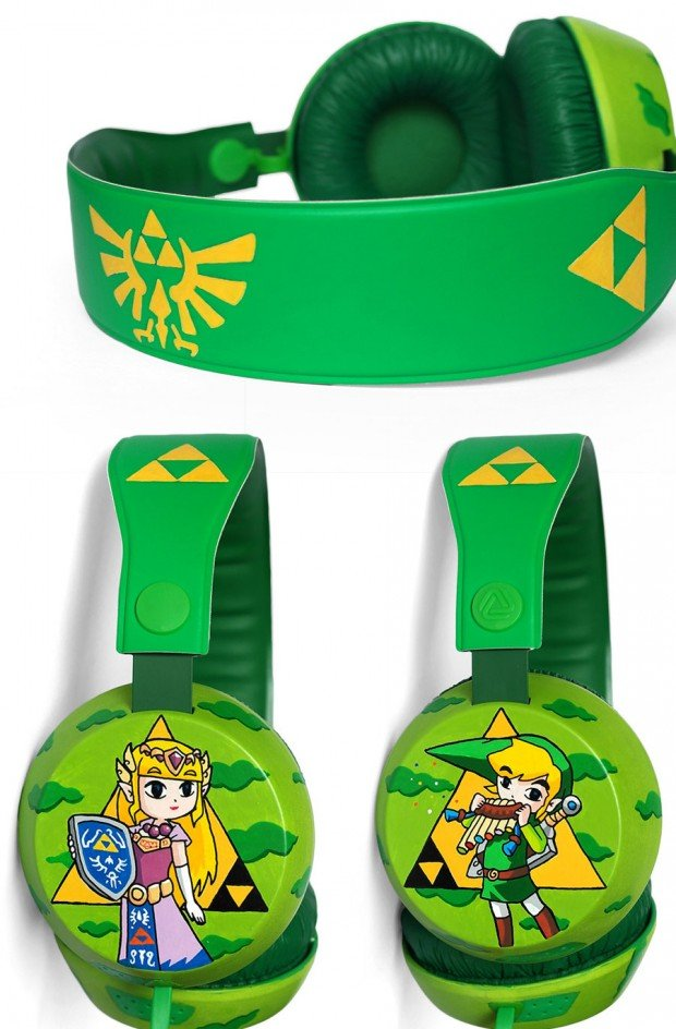 zelda_headphones