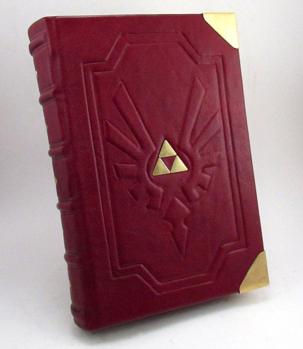 zelda journal 3 620x714