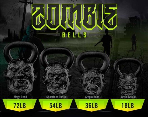 zombie kettle bells 1 620x490