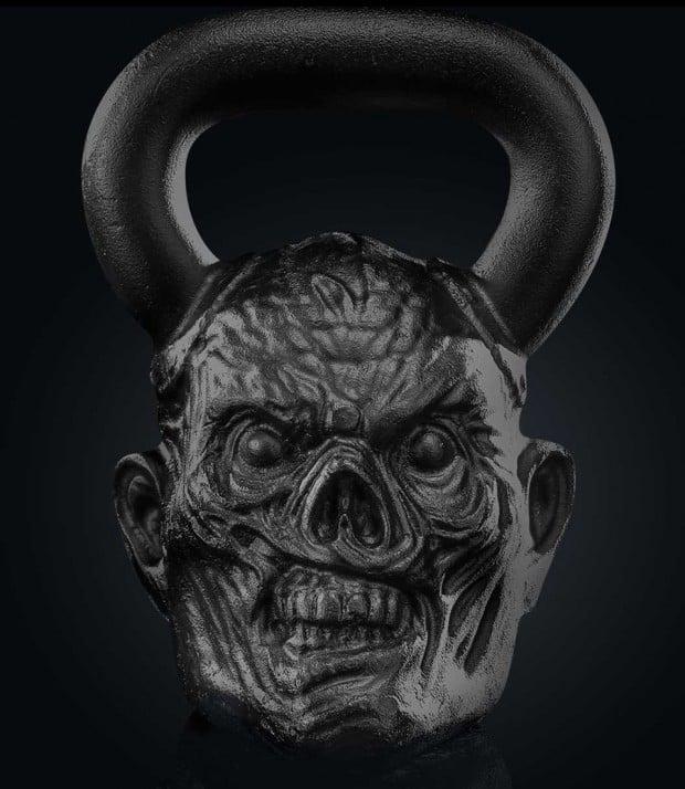 zombie kettle bells 2 620x714