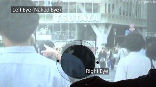 2x3d-2d-3d-viewing-technology-by-Kanagawa-Institute-of-Technology-shirai-lab