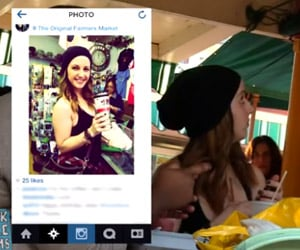 Social Media Experiment Freaks People out, Exposes Lack of Privacy