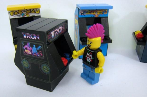 Lego arcade1 620x412