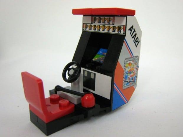 Lego arcade2 620x465