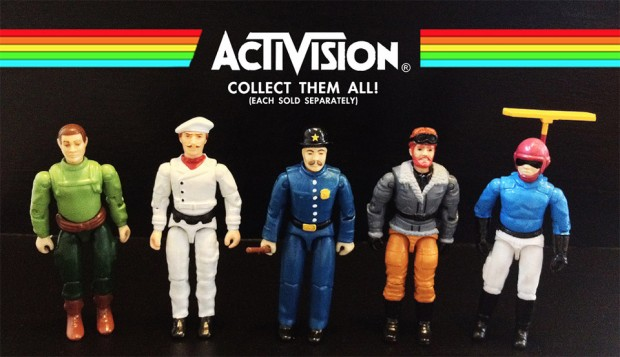 activision_action_figures_1