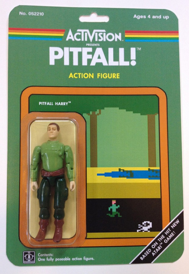 activision_action_figures_2