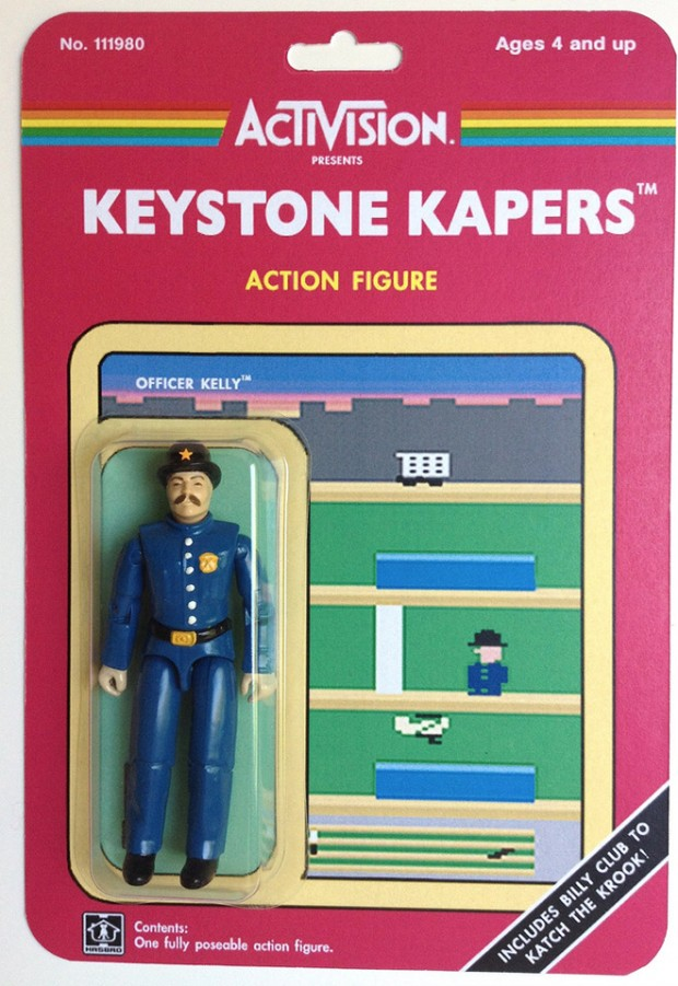 activision_action_figures_3