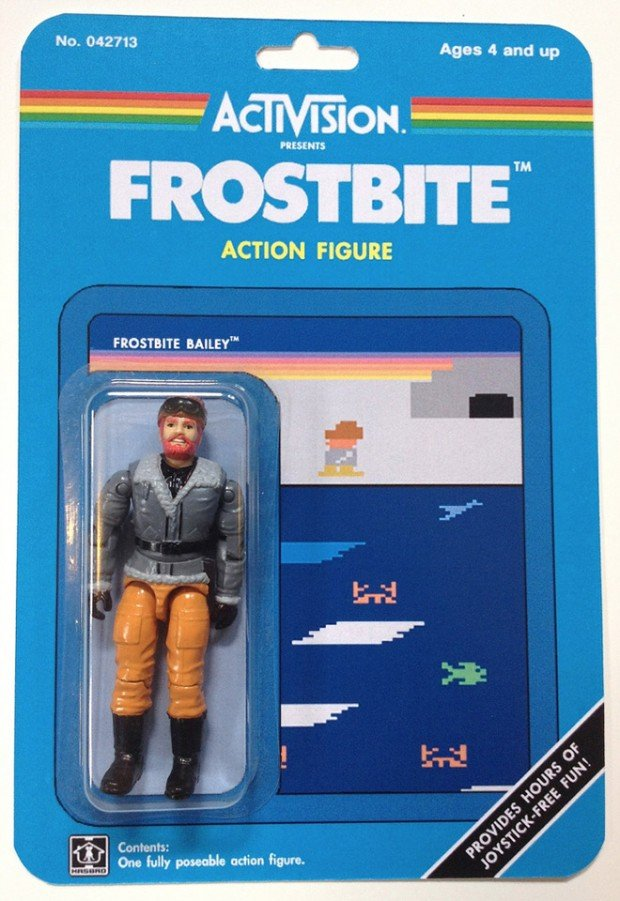 activision_action_figures_4