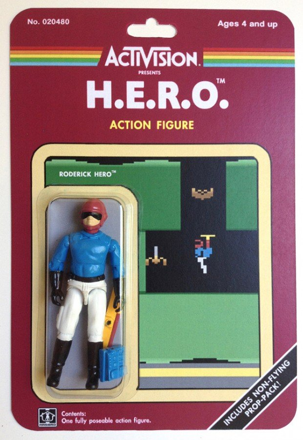activision_action_figures_5