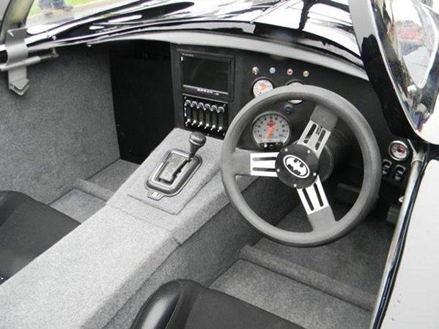 batmobile auction1