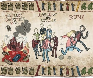 baywheux tapestry by bill mudron 4 300x250