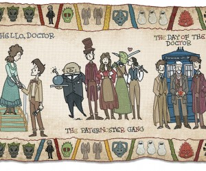 baywheux tapestry by bill mudron 5 300x250