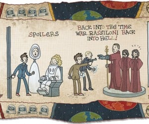baywheux tapestry by bill mudron 6 300x250