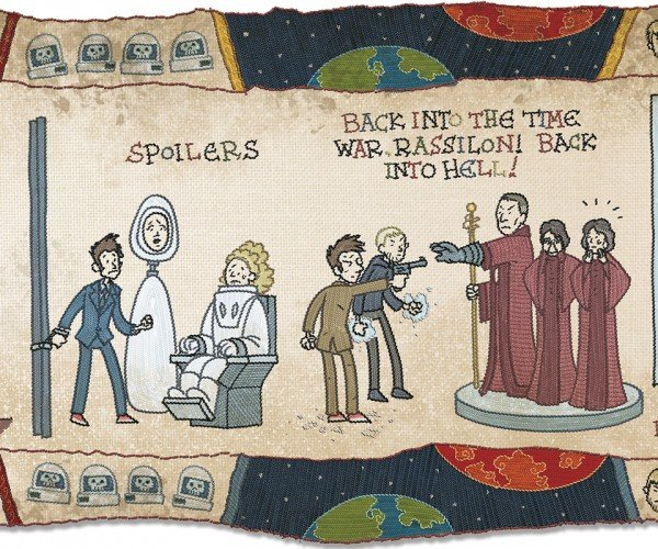baywheux-tapestry-by-bill-mudron-6