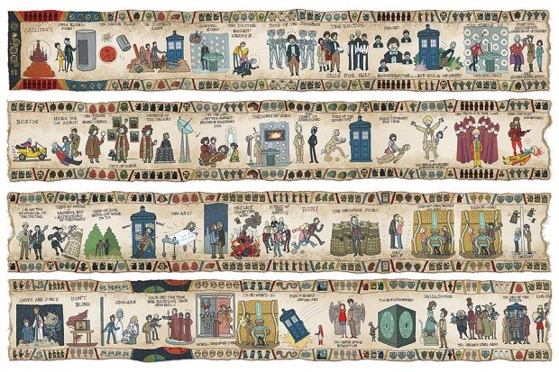 baywheux tapestry by bill mudron 620x413