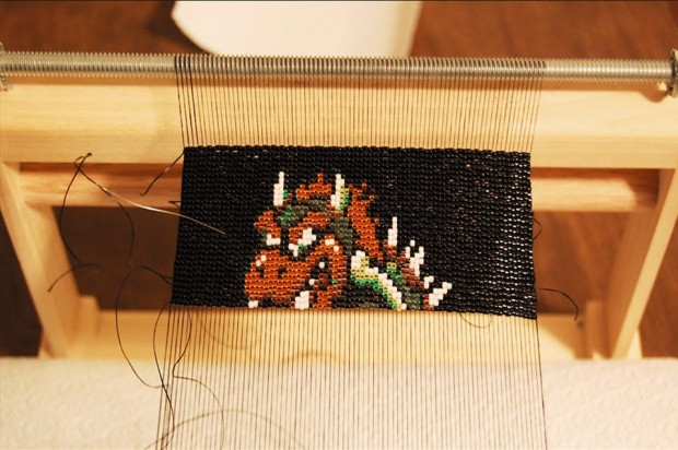 beaded bowser 1 620x412