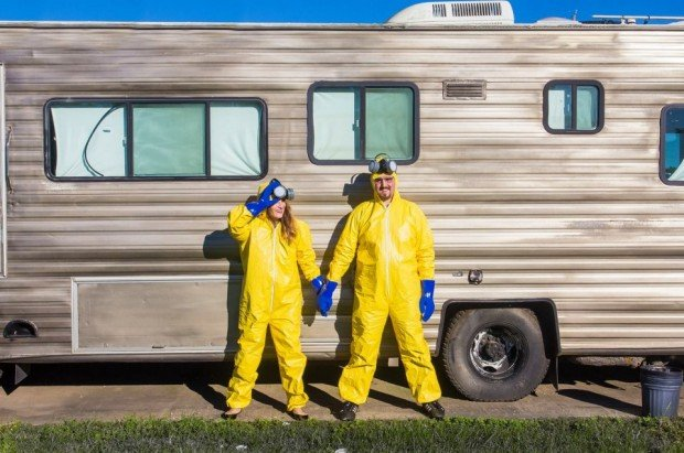 breaking bad engagement1 620x411