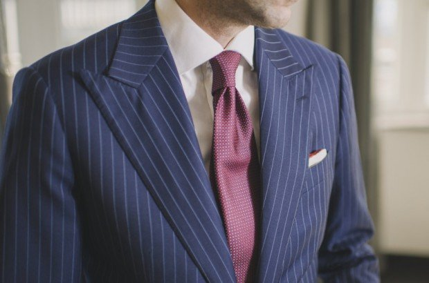 bulletproof suit by garrison bespoke 620x410