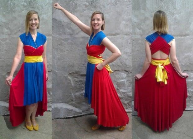 comic-book-inspired-convertible-dress-by-danielle-ward-little-petal